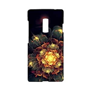 G-STAR Designer 3D Printed Back case cover for Oneplus 2 / Oneplus Two - G5251