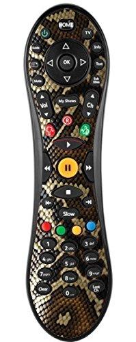 snake-skin-sticker-skin-virgin-tivo-remote-controller-controll-vr22