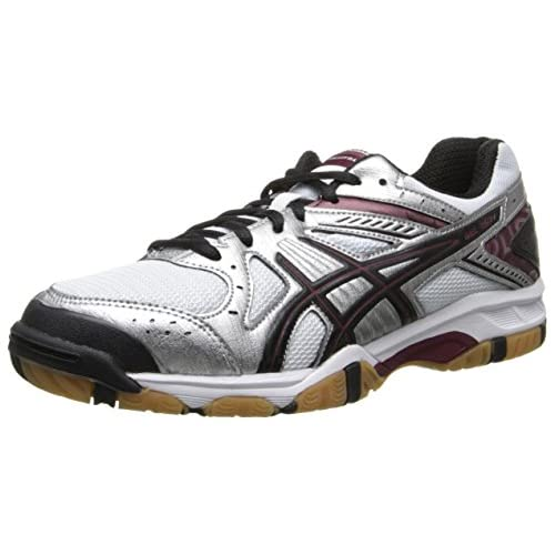 41FrY8ofbDL. SS500  - Asics Gel-1150V Womens Volleyball Shoe