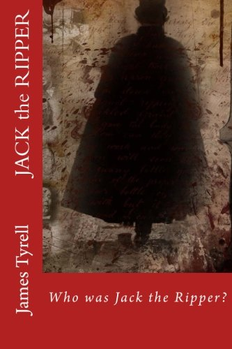 JACK the RIPPER for sale  Delivered anywhere in UK