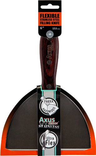 axus-decor-6-inch-stainless-steel-flexible-filling-knife