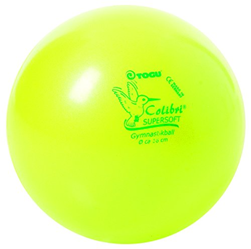 Togu® Colibri Aero-Ball