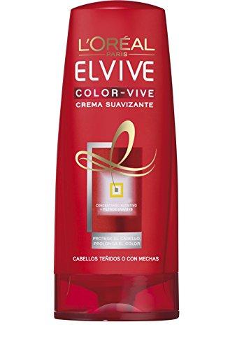 L'Oréal Paris Elvive Color Crema Suavizante - 25