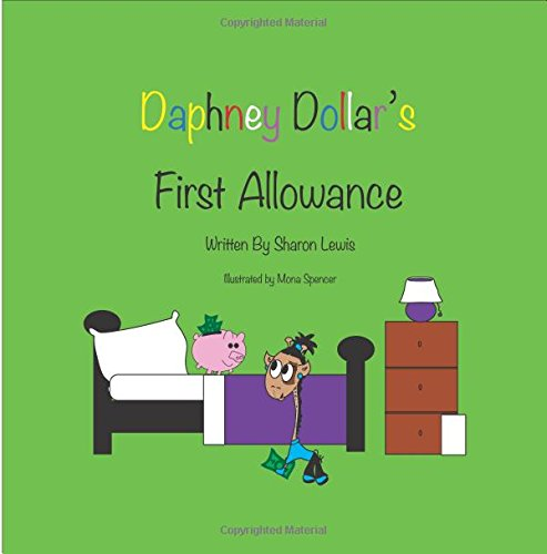 daphney-dollars-first-allowance-volume-1