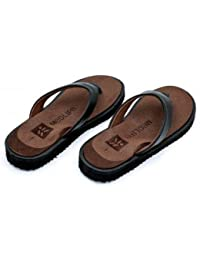 MEDLIFE Women's Orthopedic Slipper
