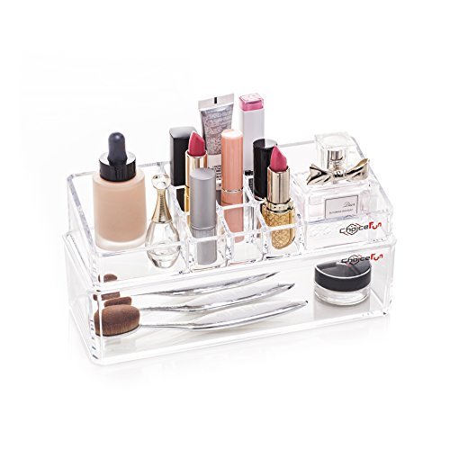 choice-fun-multifuncional-acrilico-2-nivel-de-maquillaje-organizador-del-portador-de-cosmetico-con-b