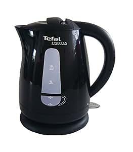 Tefal - KO2998 - Bouilloire Electrique, 2200 watts, Noir