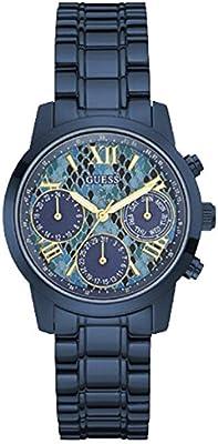 Reloj Guess para Mujer W0448L10