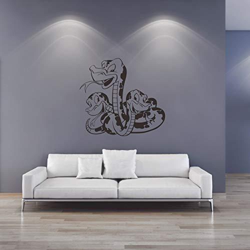 Home & Garden Dctal Dragon Sticker Logo Decal Vinyl Wall Decals Pegatina Quadro Parede Decor Mural Sticker 1 Wall Stickers