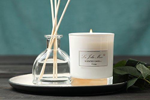 candela-profumata-di-pura-cera-di-soia-allolio-essenziale-di-marina-portabicchieri-fragranza-e-decor