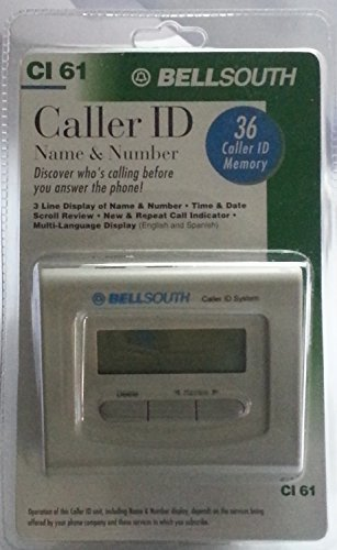 bellsouth-caller-id-ci-61-by-bellsouth
