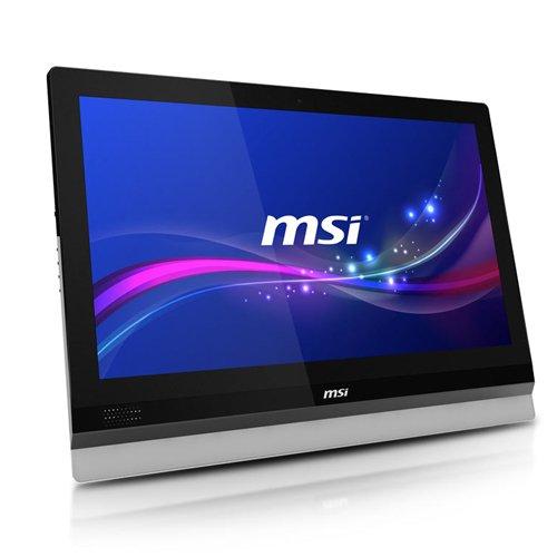 Foto MSI ADORA24 2M-212EU Desktop Computer