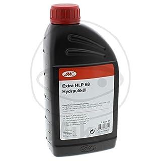 JMC Hydrauliköl HLP 68 extra 1L 4043981183030
