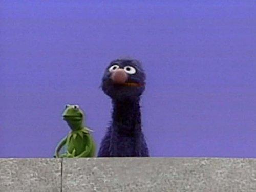 Muppet Highlights