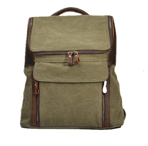 Fashion-Plaza-bolso-del-estilo-de-la-vendimia-2014-nuevos-hombres-de-la-escuela-mochilas-mochila-de-lona-con-cuero-multifuncin-38x30x16cm-C5120