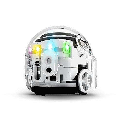 (Crystal White) - Ozobot Evo, CODING Robot