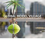 [ Global Model Village The International Street Art Of Slinkachu ] By Slinkachu ( Author ) Sep-2012 [ Hardback ] Global Model Village The International Street Art of Slinkachu