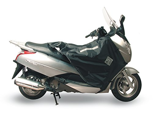 tablier-scooter-tucano-urbano-honda-125-swing
