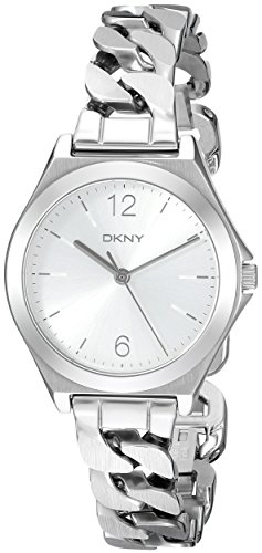 dkny-damen-parsons-analog-casual-quartz-reloj-ny2424