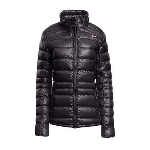 Yeti Desire Down Jacket - XL