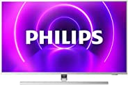 Philips 58PUS8505/62 The One Performans Serisi 4K UHD LED Android 58'' (14