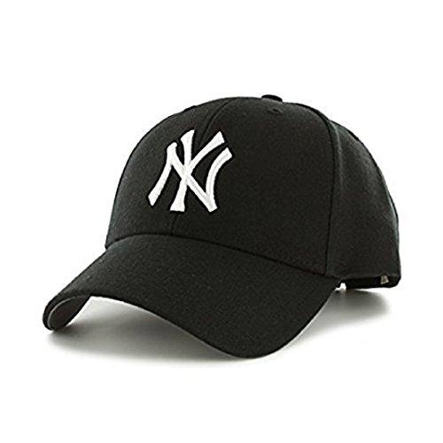 NY cotton Baseball caps for men and Women / NY hat / B