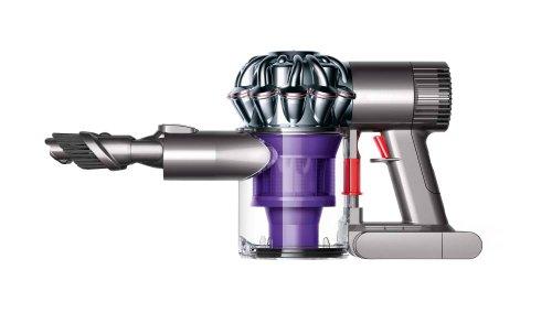 Dyson V6 Trigger by Dyson