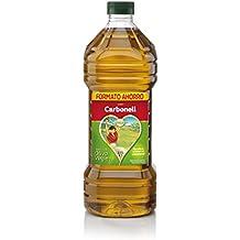 Carbonell Aceite de Oliva Virgen - 3 l