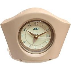 JAZ Products Watch Display and Strap JAZ-G-4607