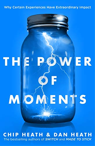 The Power of Moments: Why Certai...
