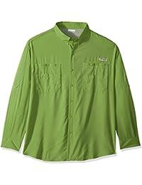 b552f38d145a2 Columbia Sportswear Tamiami II de manga larga