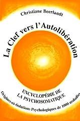 estimation pour le livre La Clef vers l'Autolibération - Origines...