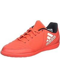 super popular 5ba14 ddd86 adidas X 16.4 Street, Scarpe da Calcio Bambino