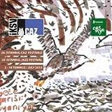 20. International Istanbul Jazz Festival