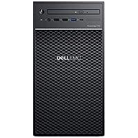 Dell Servidor Intel Xeon, Multicolor, 8 GB (9YP37)