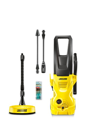krcher-k2-home-air-cooled-pressure-washer