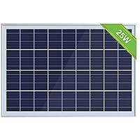 Amazon.es: Energía solar y eólica: Industria, empresas y ...