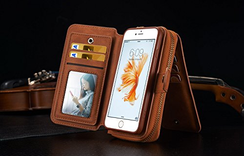 iphone-7-wallet-caseiphone-7-detachable-wallet-casesoundmae-multi-function-2-in-1-magnetic-separable