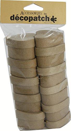 figura-decorativa-de-papel-mache-en-forma-de-corazon-cajas-de-decopatch-10-unidades-marron