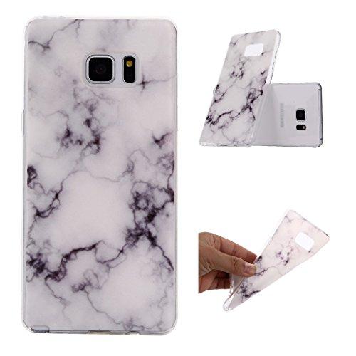 """Coque Cover iPhone 7 Plus, IJIA Transparent Ultra-mince Noir Pomme Papillon Fille Princesse TPU Doux Silicone Bumper Case Coque Housse Etui pour Apple iPhone 7 Plus (5.5"""") + 24K Or Autocollant color-WM73"""