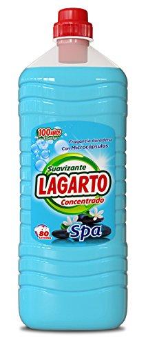 lagarto-spa-suavizante-para-ropa-paquete-de-6-x-2000-ml-total-12000-ml