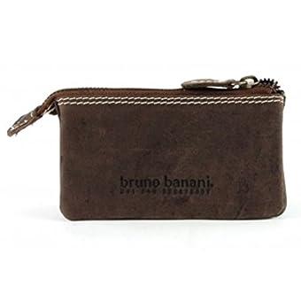 Bruno Banani Phoenix Schlüsseletui Leder 11 cm