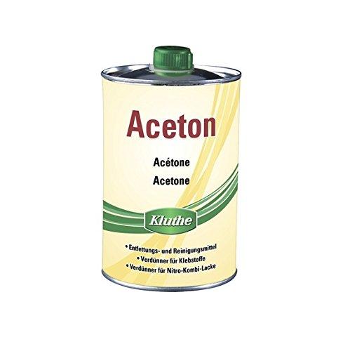 kluthe-1-liter-aceton-entfettungs-reinigungsmittel-verdunner-fur-klebstoffe-und-nitro-kombi-lacke