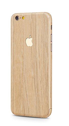 apple-iphone-6s-plus-iphone-6-plus-pellicola-rotonda-stile-di-legno-style-skin-glamour-sticker-in-pi