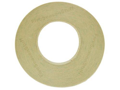 fiveseasonstuff-r-2mm-di-alta-qualita-trasparente-di-larghezza-adesivi-strato-adesivo-nastro-adesivo