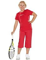 Nike Corsaire Regular DF pour fille