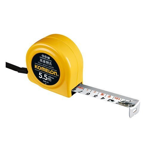 office-products-pro-hands-ruler-kmc-31