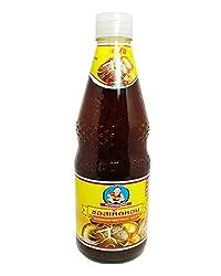 Healthy Boy Mushroom Sauce - 800