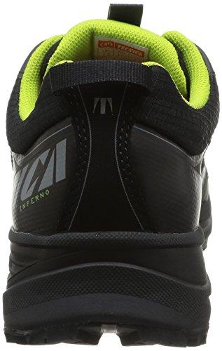 Tecnica Outdoor zapatilla Inferno XLITE 2.0GTX Noir