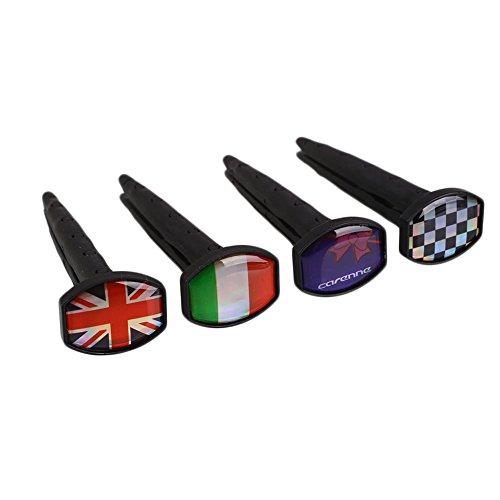 Sedeta-Car-Shield-uscita-Air-Vent-clip-tyling-Profumo-Auto-Deodorante-Fresh-clip-profumo-condizionata-Vent